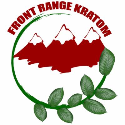 Front Range Kratom